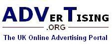 ADVT - The Online Advertising Portal - UK Internet Advertising Directory